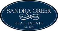 Sandra Greer Real Estate